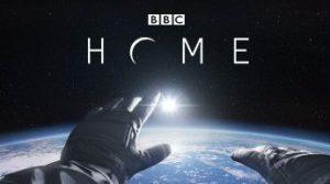 BBC Home låter dig prova livet som astronaut.
