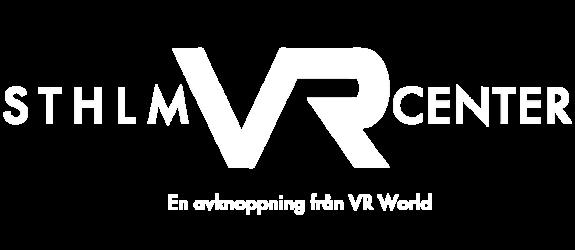 Stockholm VR Center – Upplev VR i Stockholm