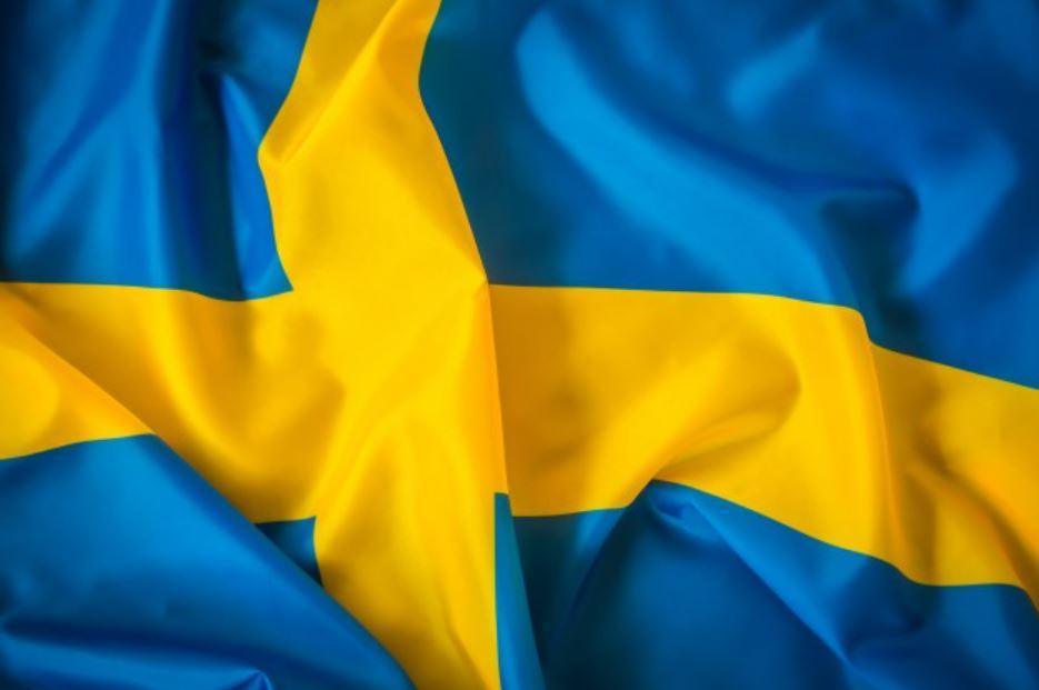 Uppleva VR i Sverige